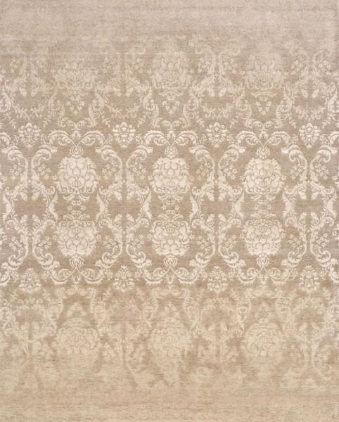Design-Teppich Silkgrapes
