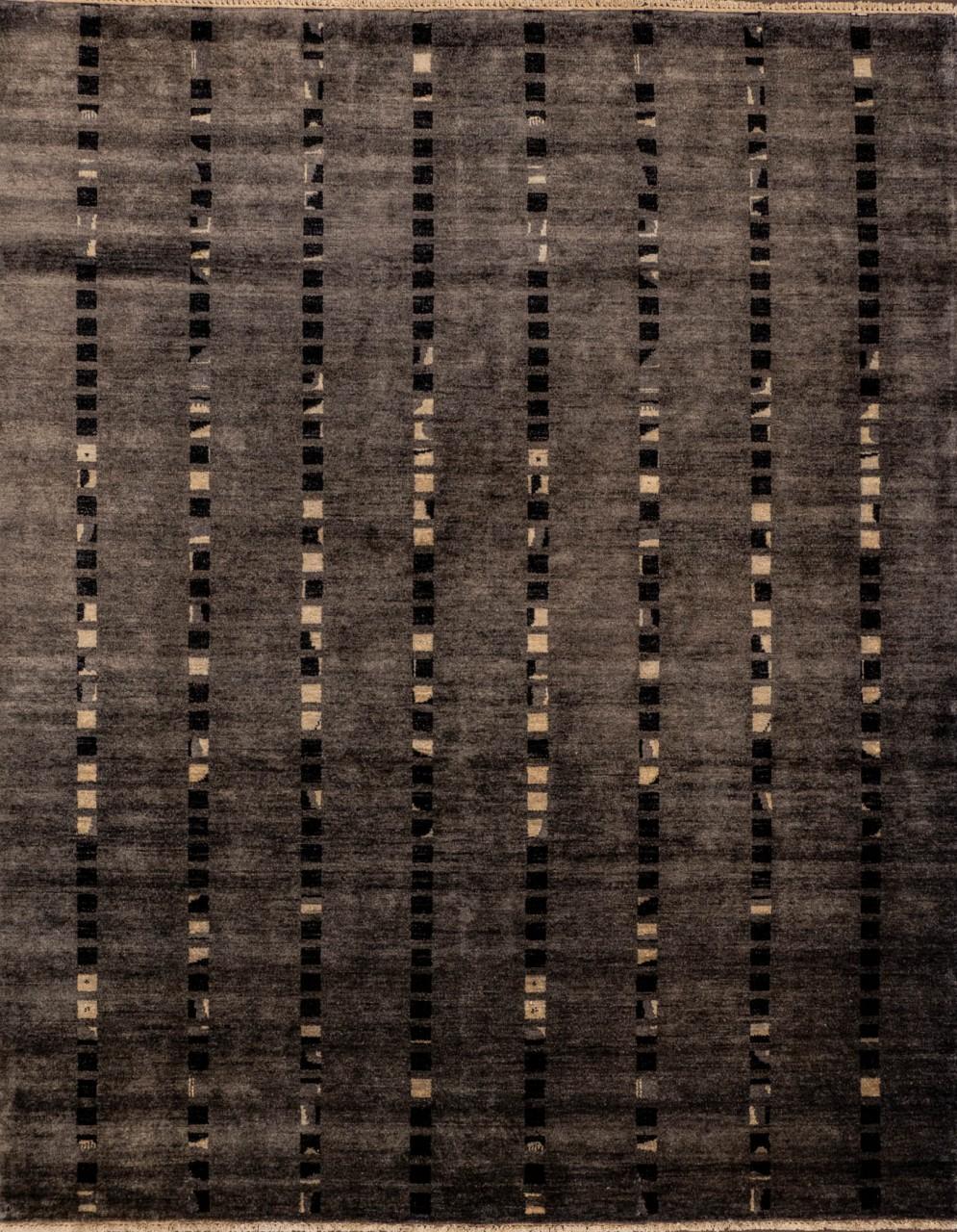 Gabbeh-Teppich Stonegame