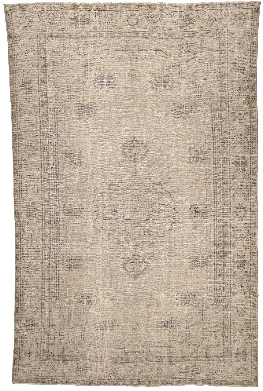 Vintage-Teppich Grace