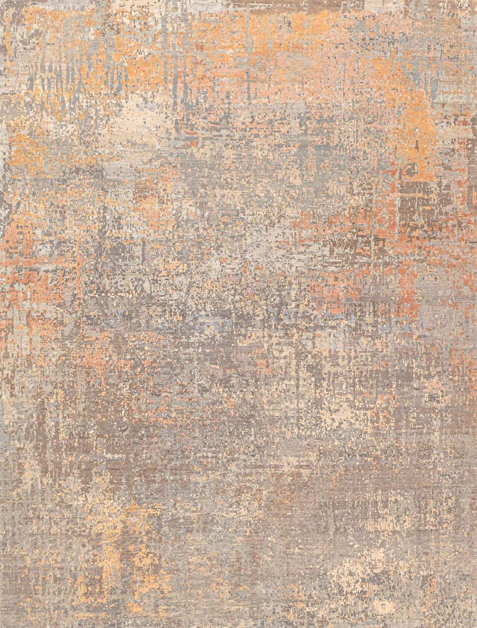 Design-Teppich Dubai