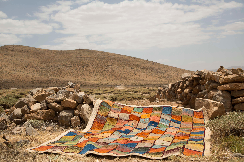 handgekn-pfter-nomadenteppich-iran