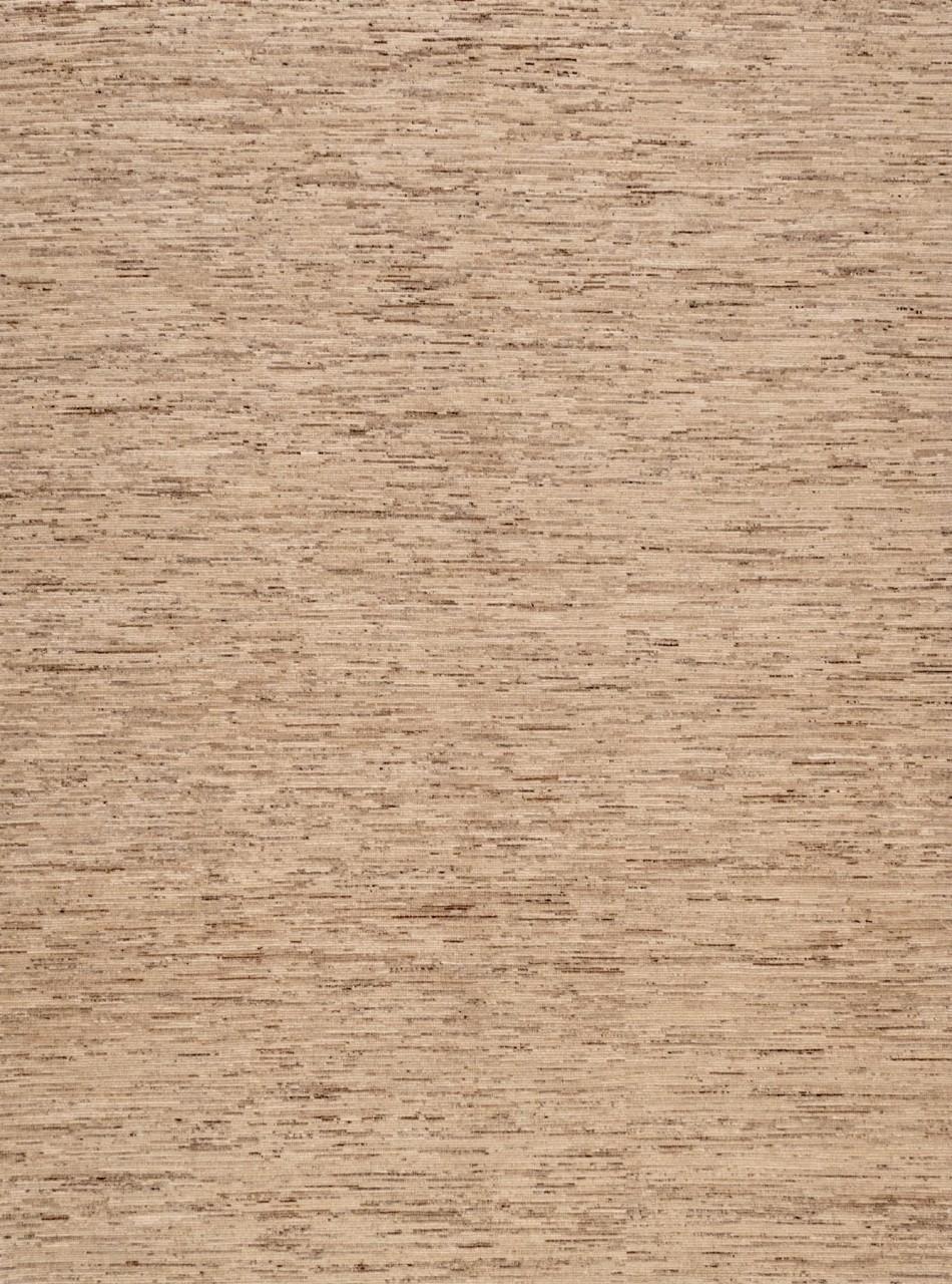 Gabbeh-Teppich Sand
