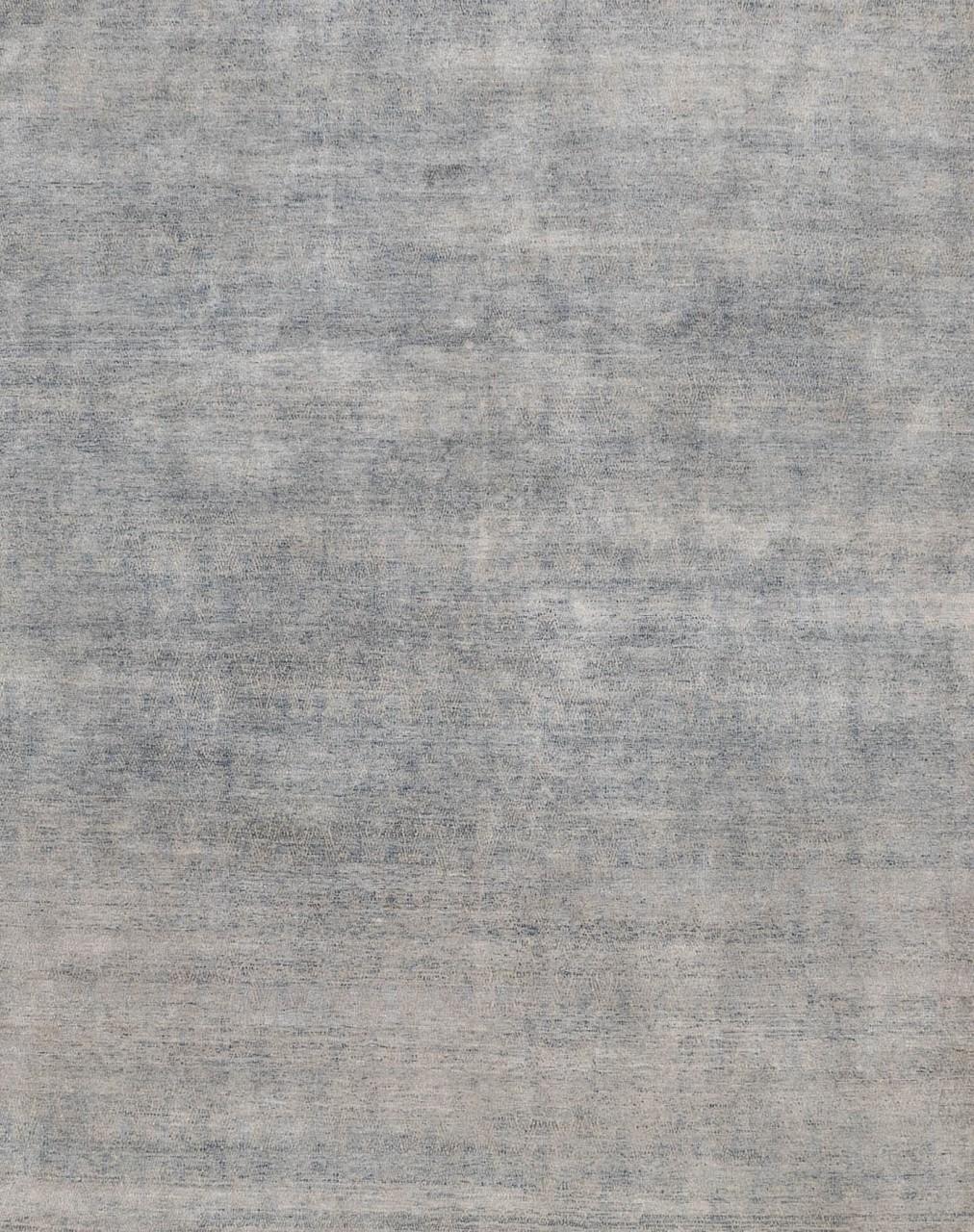 Teppich Modern Anthrazitlines