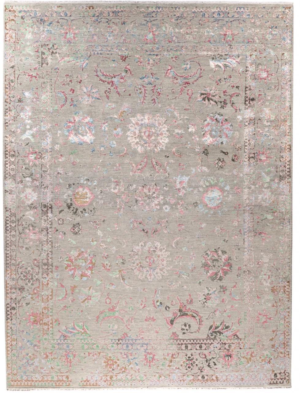 Design-Teppich Vintagedoor