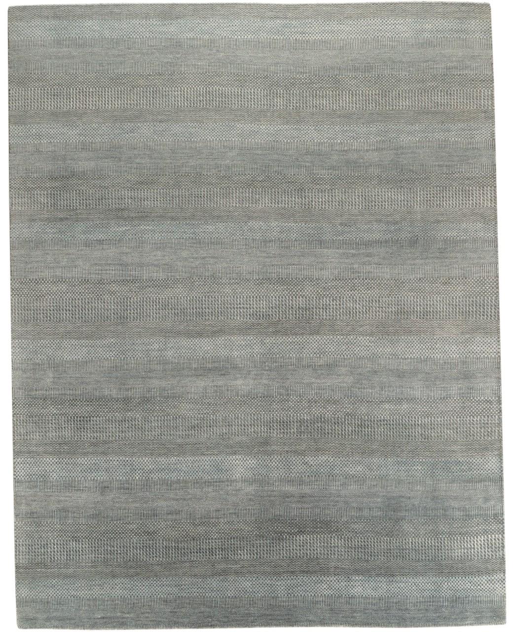 Design-Teppich Darya