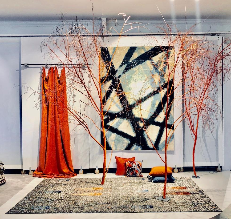 lichterfest-ausstellung-gabbeh-teppiche