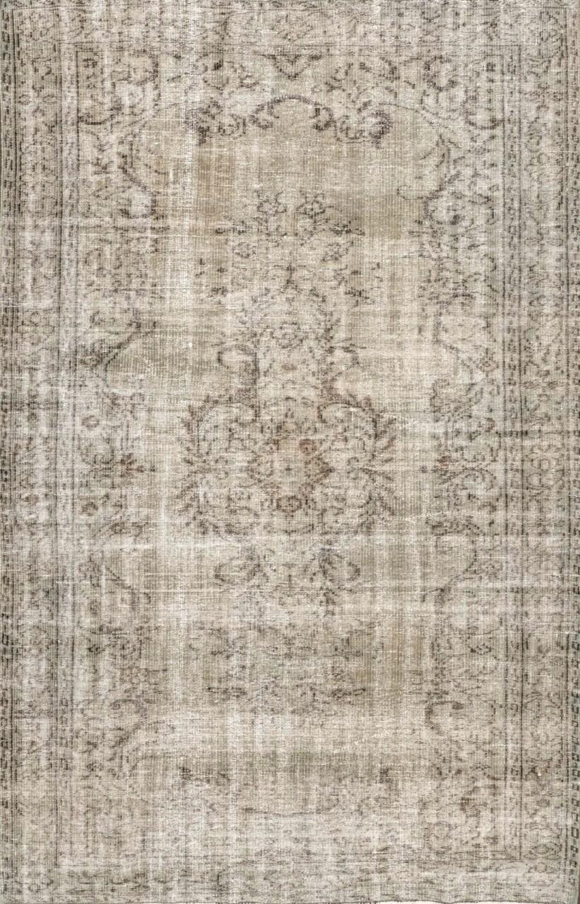 Vintage-Teppich Tamani
