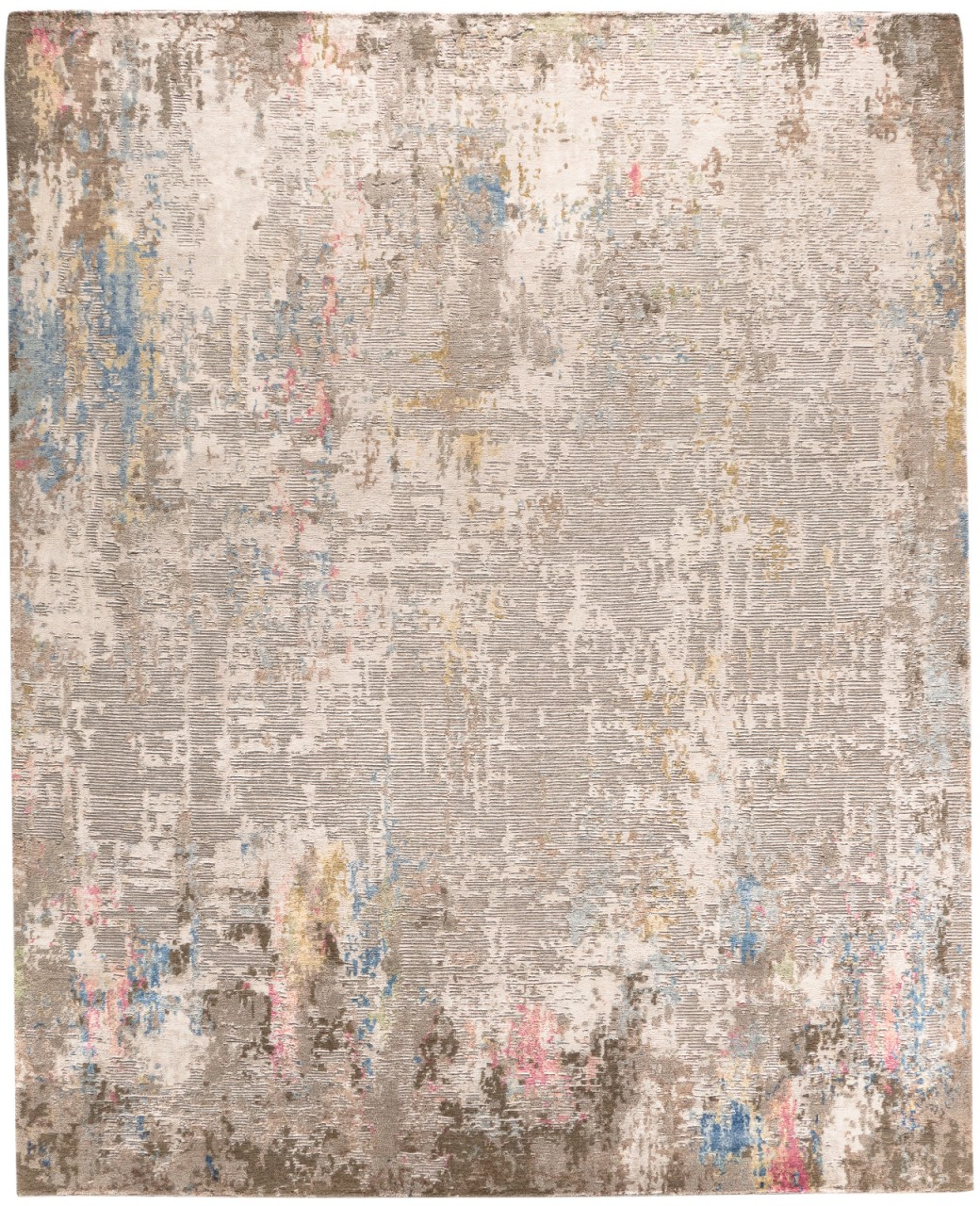 Design-Teppich Shreya