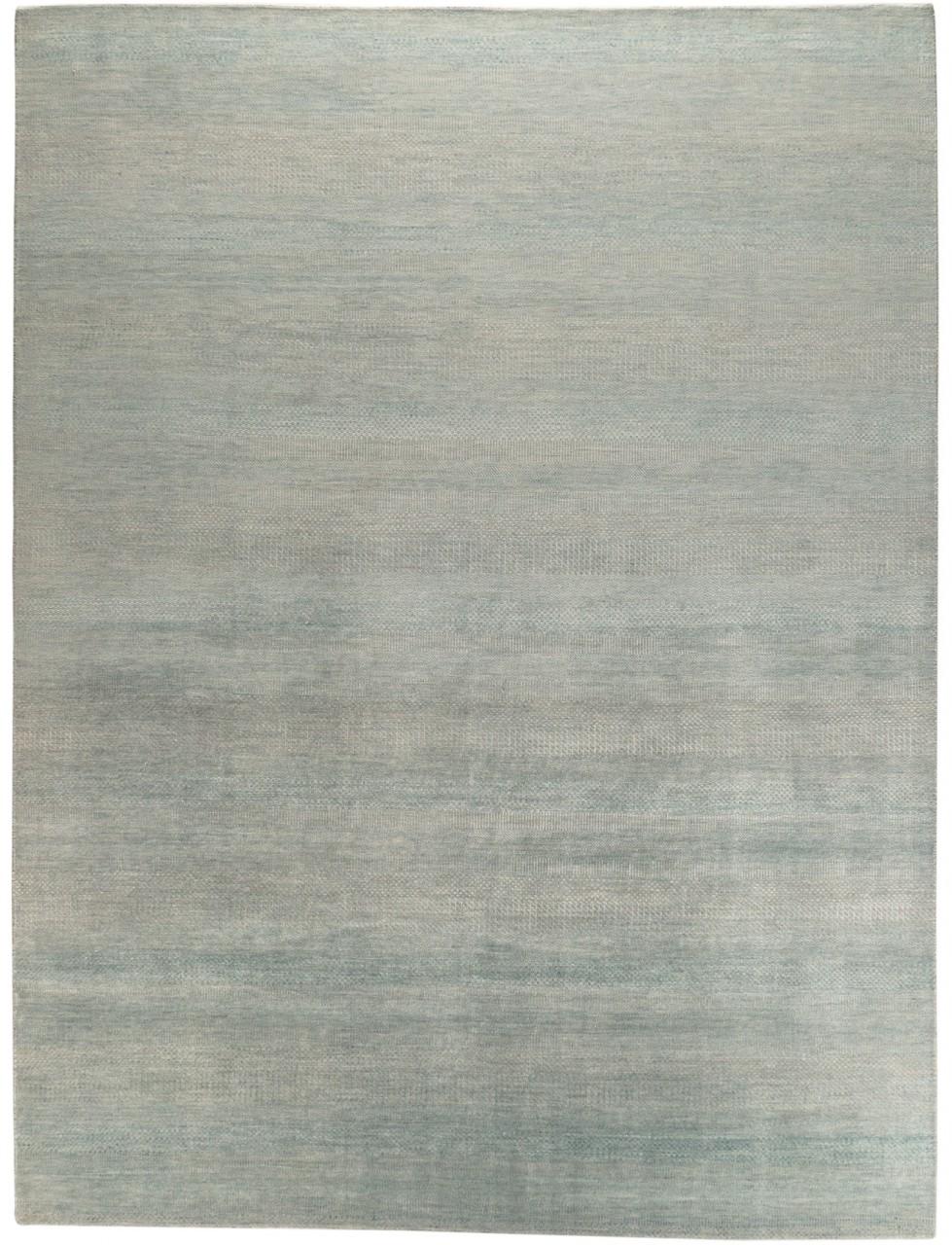 Design-Teppich Haze