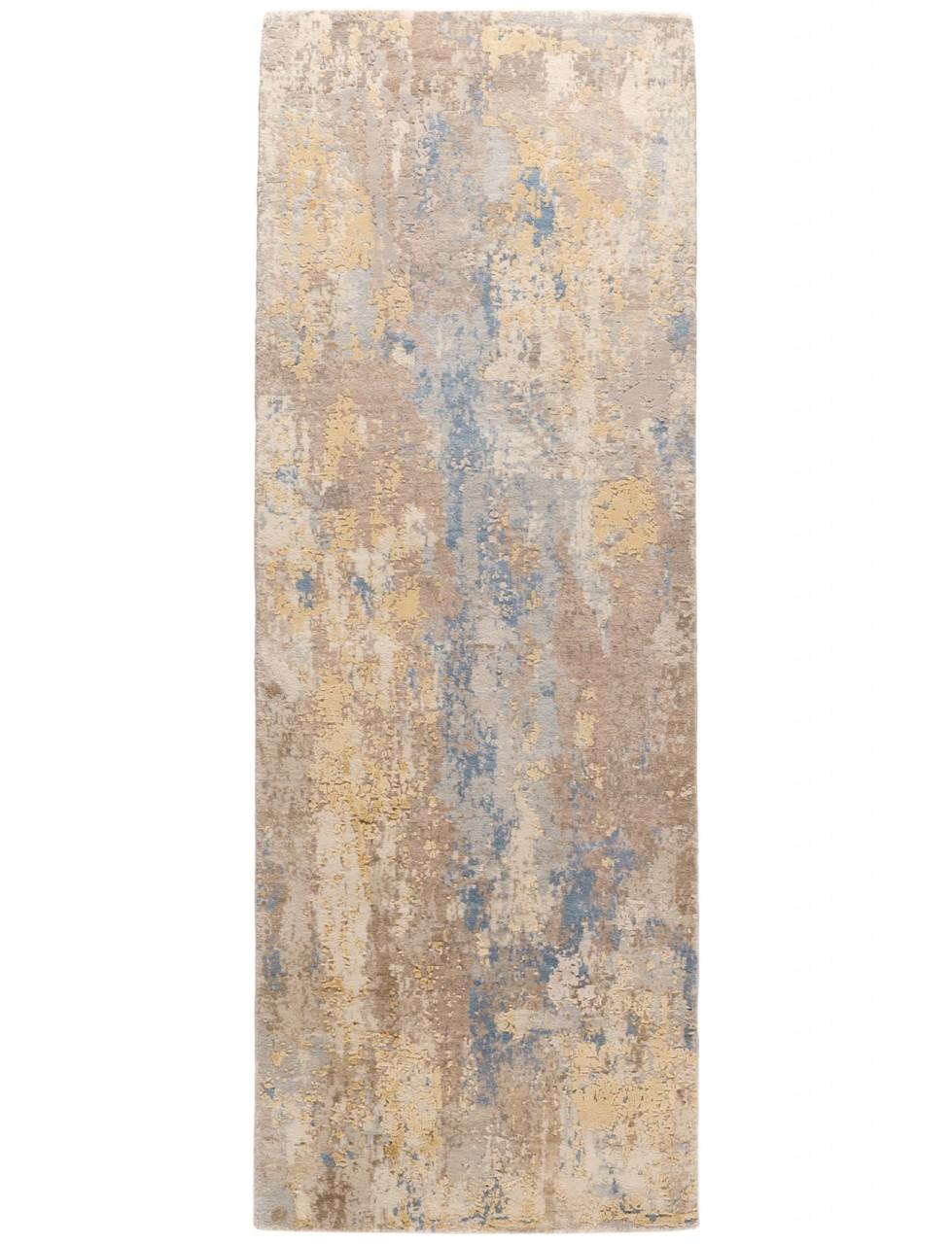 Design Teppichläufer Latika