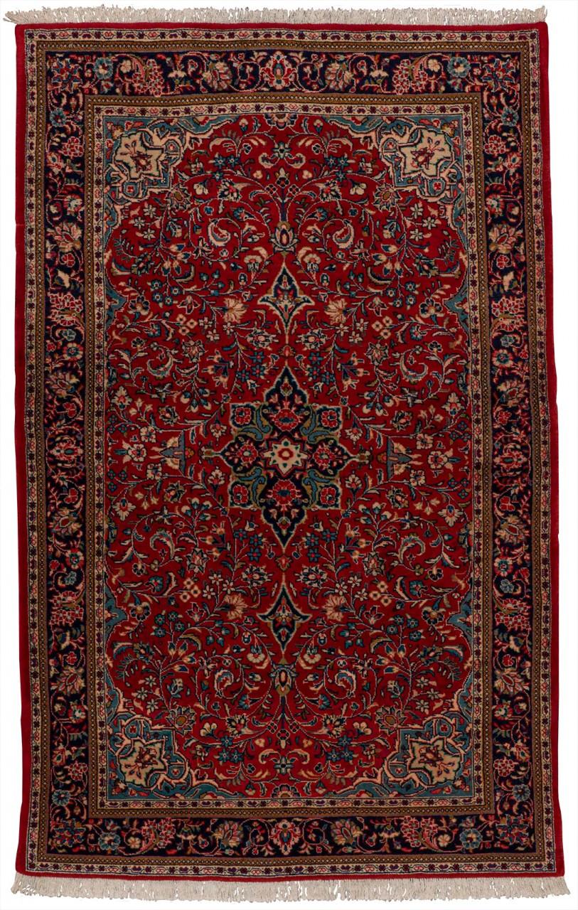 Orientteppich Saweh