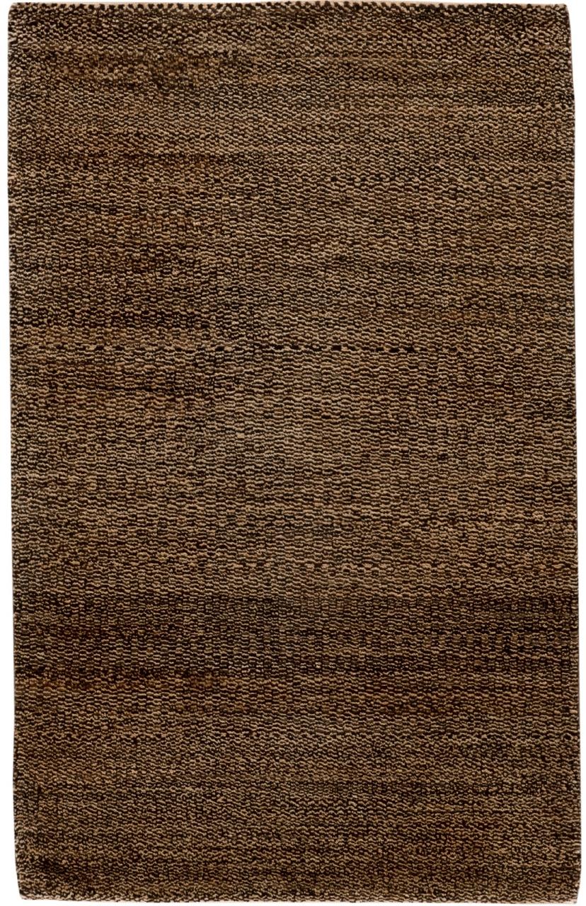 Gabbeh-Teppich Stonedesert