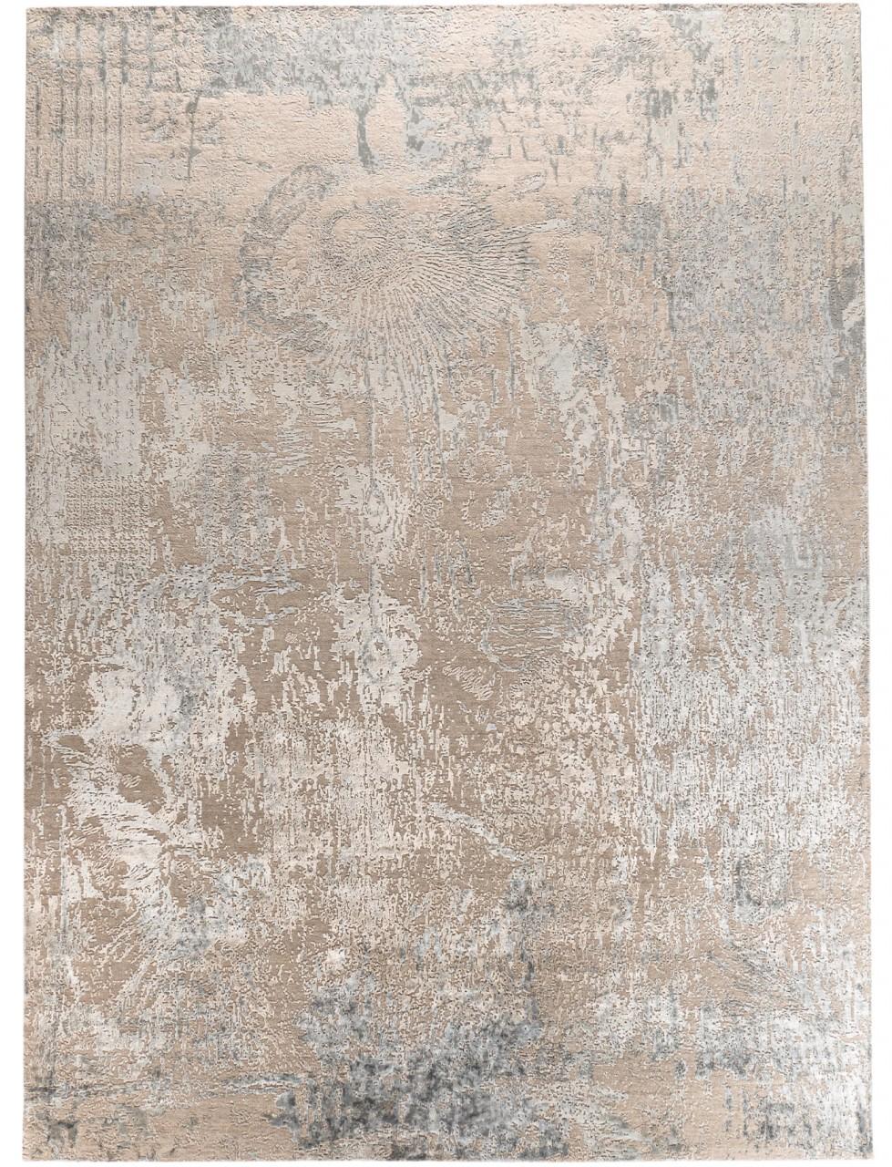 Design-Teppich Pandora