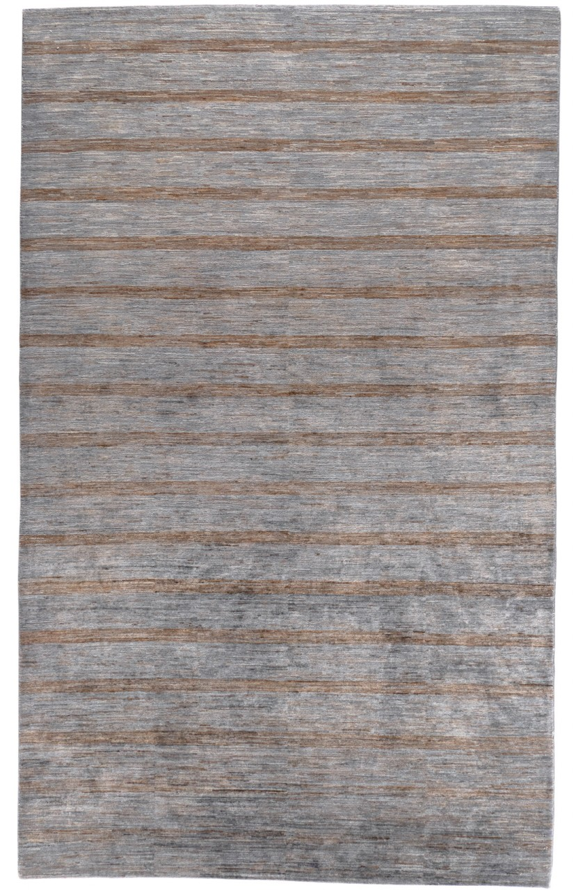 Gabbeh-Teppich Greystone