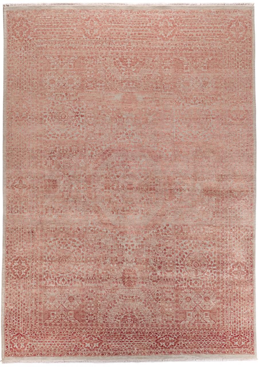Design-Teppich Brenda