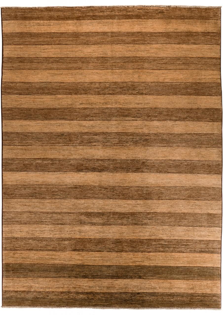 Gabbeh-Teppich Sandlines