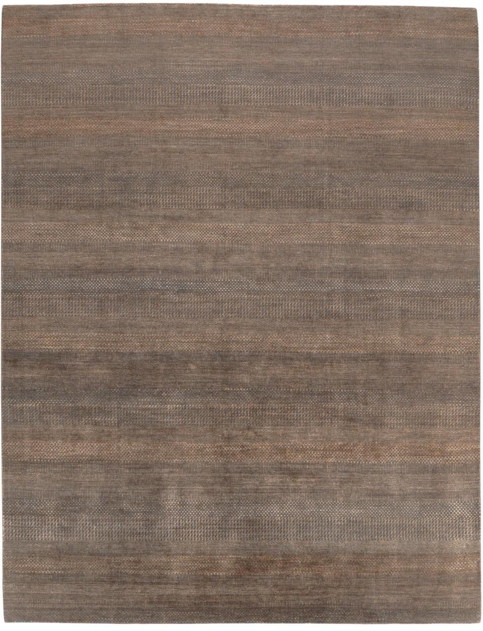 Design-Teppich Copper