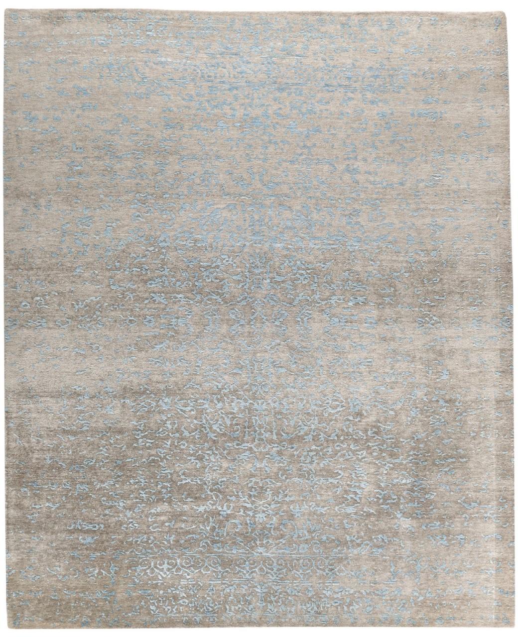 Design-Teppich Clemence