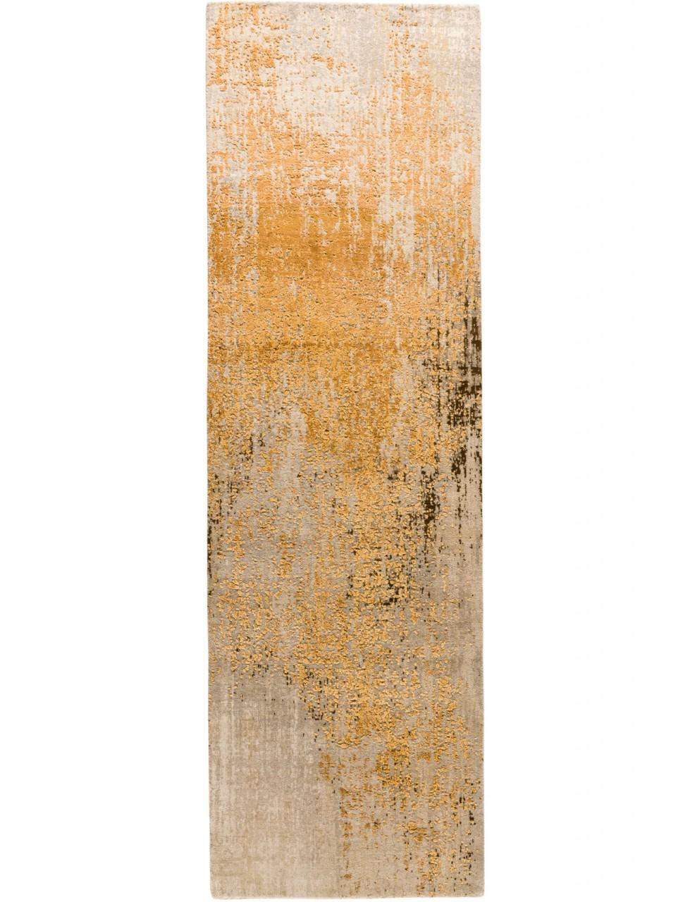 Design Teppichläufer Kasara