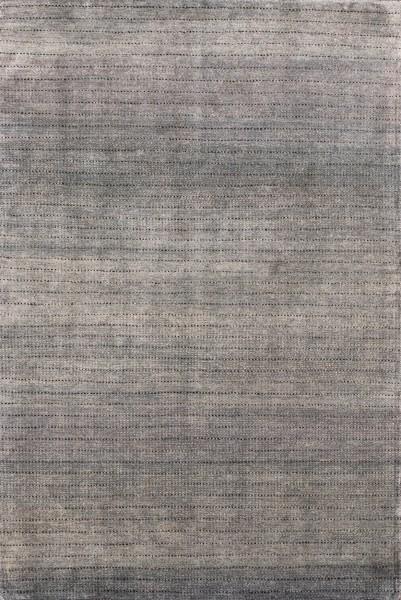Gabbeh-Teppich Silverflow
