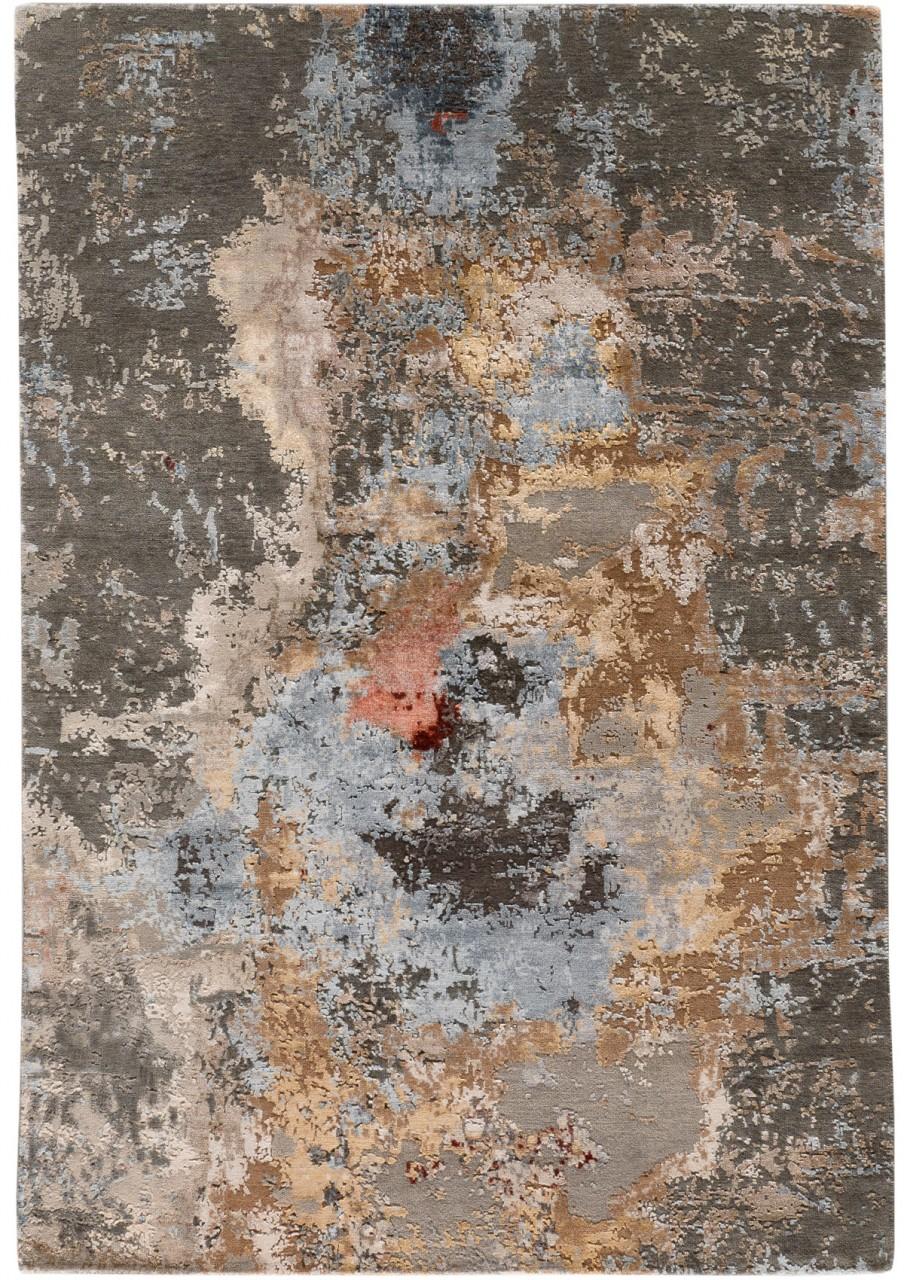 Design-Teppich Florentine