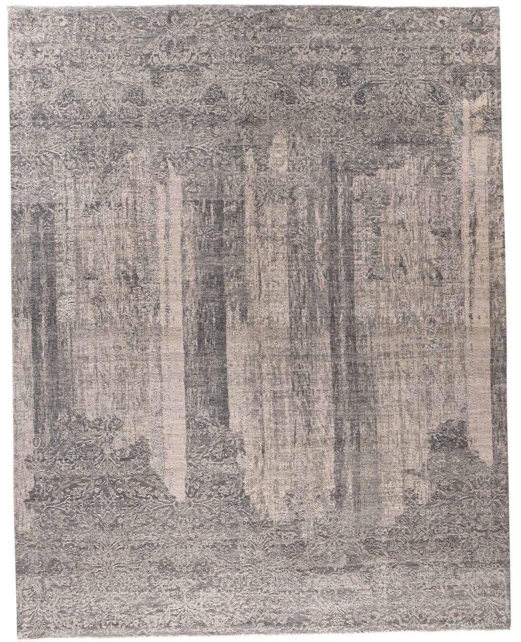 Designer Teppich Rajasthan