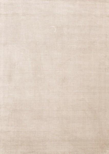 Design-Teppich Stripes Six