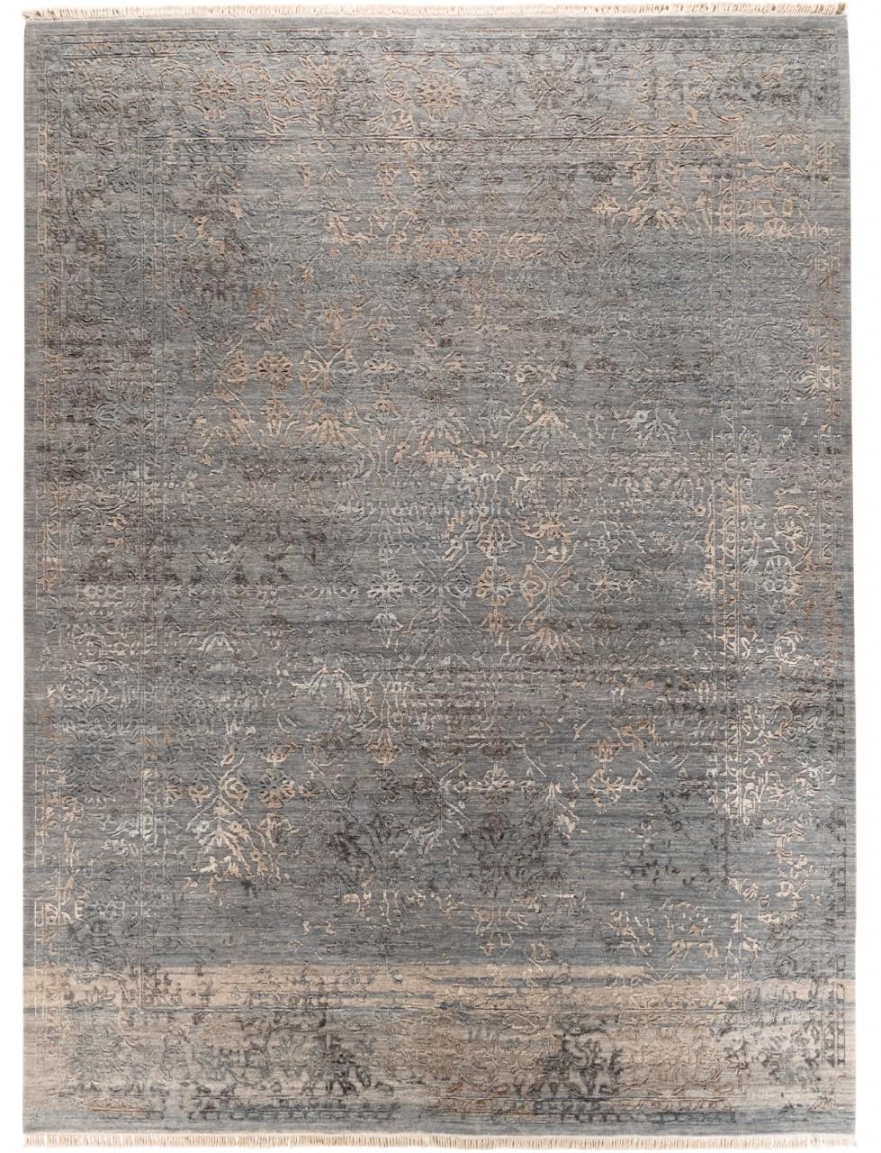 Design-Teppich Kiran