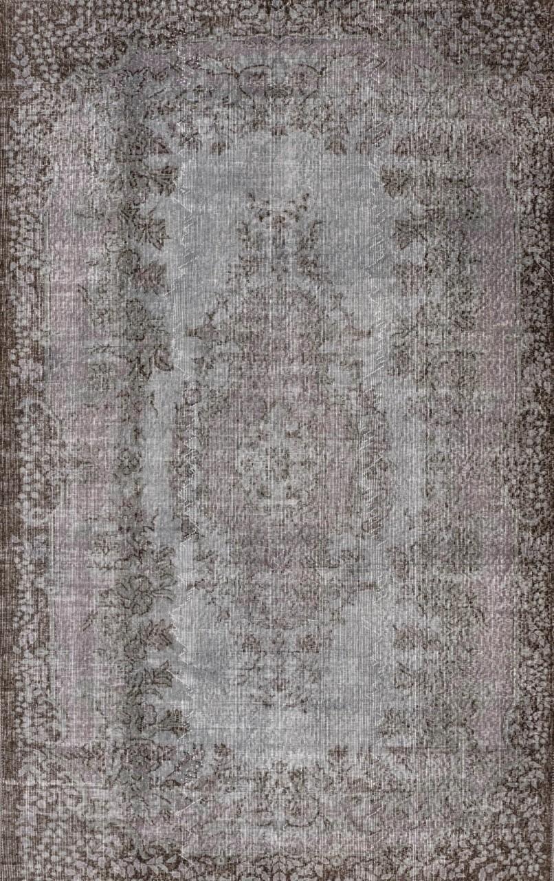 Vintage-Teppich Louise