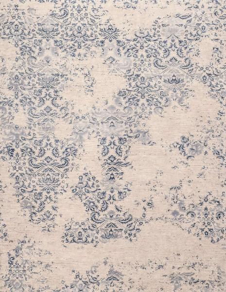 Design-Teppich Flora