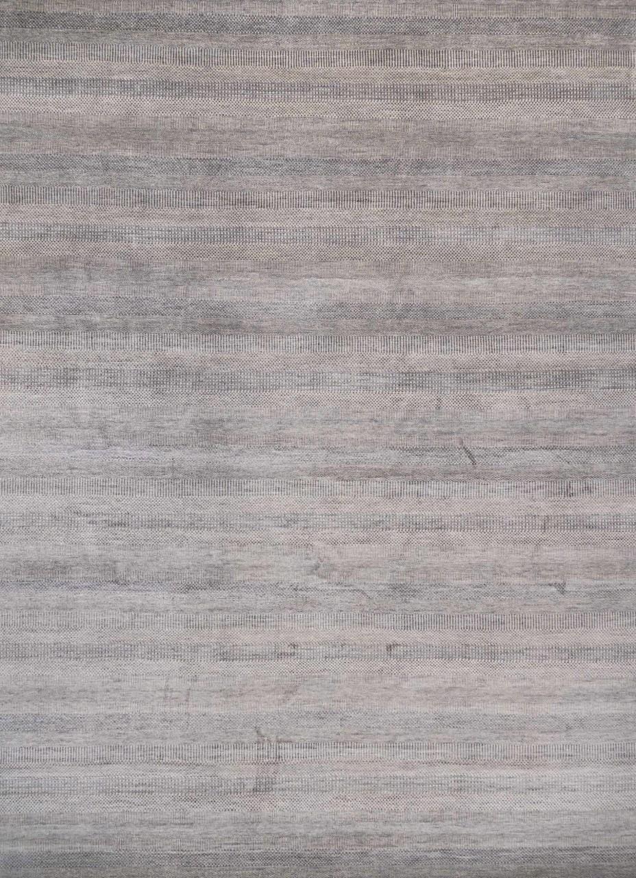Design-Teppich Carol