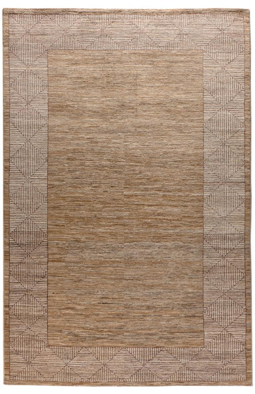 Gabbeh-Teppich Shiril