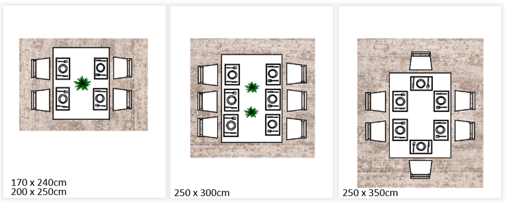 teppichgroesse-esszimmer-3