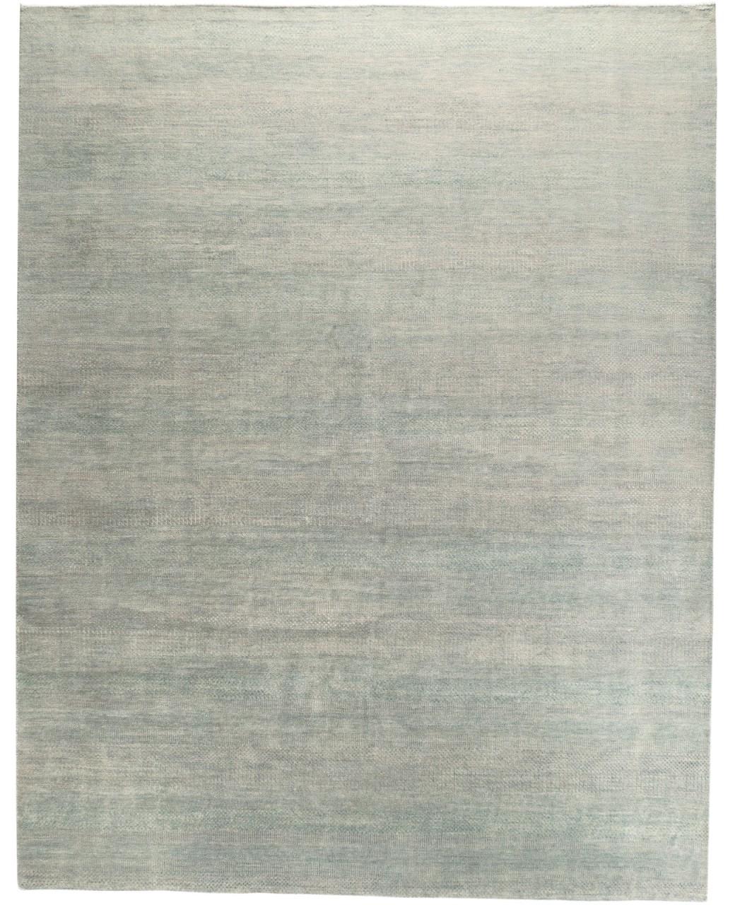 Design-Teppich Aurelie