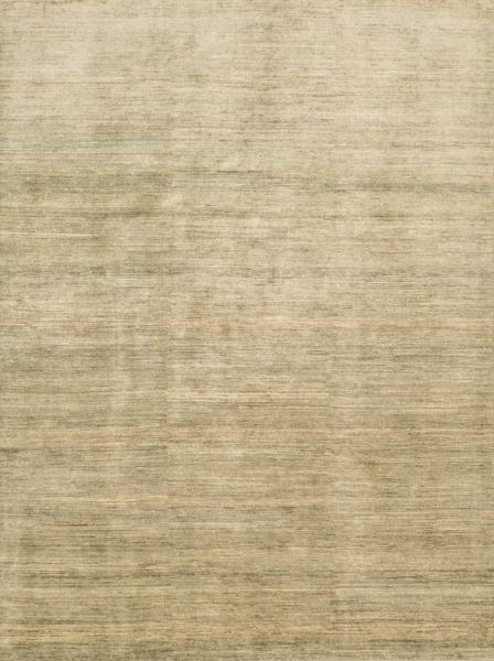 Iran Gabbeh Teppich-Unikat Wüstenabschnitt