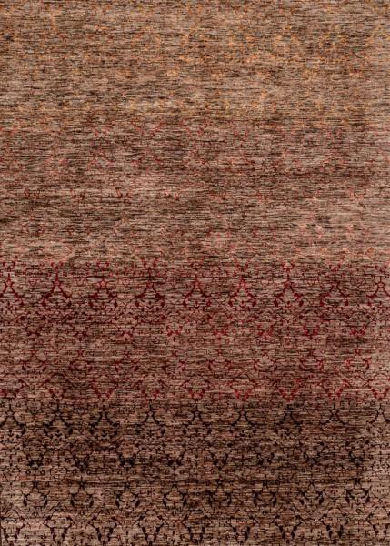 Design-Teppich Jasmin-Two
