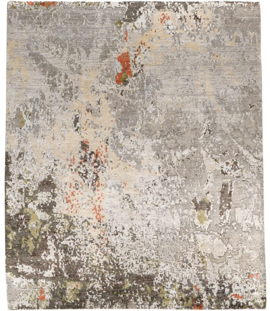 Design-Teppich Rosanna