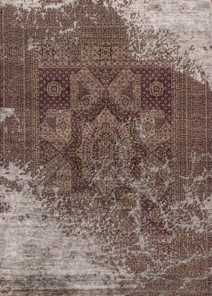 Designer Teppich Jan Kath Mamluk