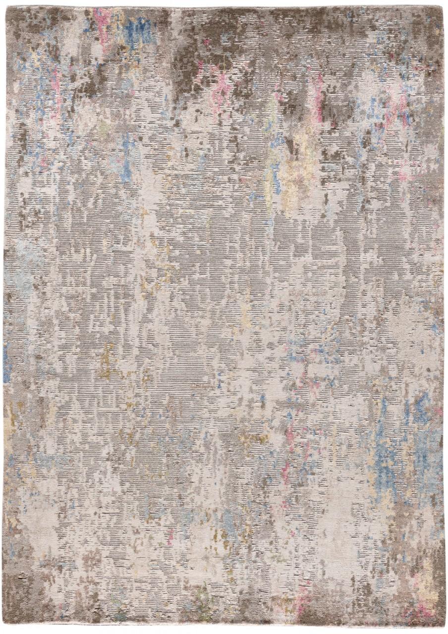 Design-Teppich Shirley
