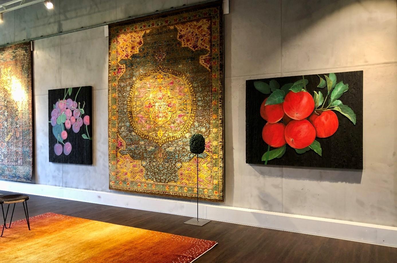 kunst-bazar-blog-post-2-png