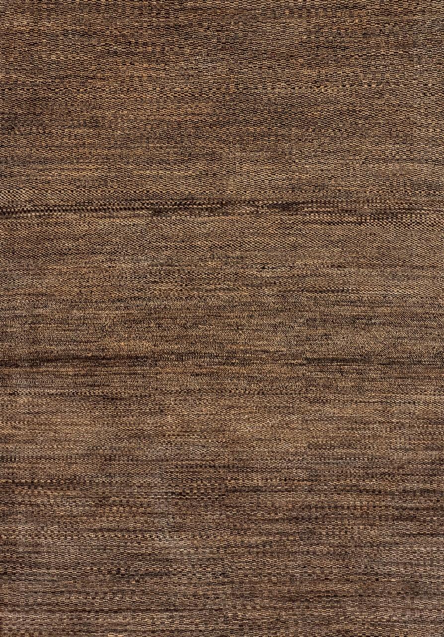 Gabbeh-Teppich Naturestone