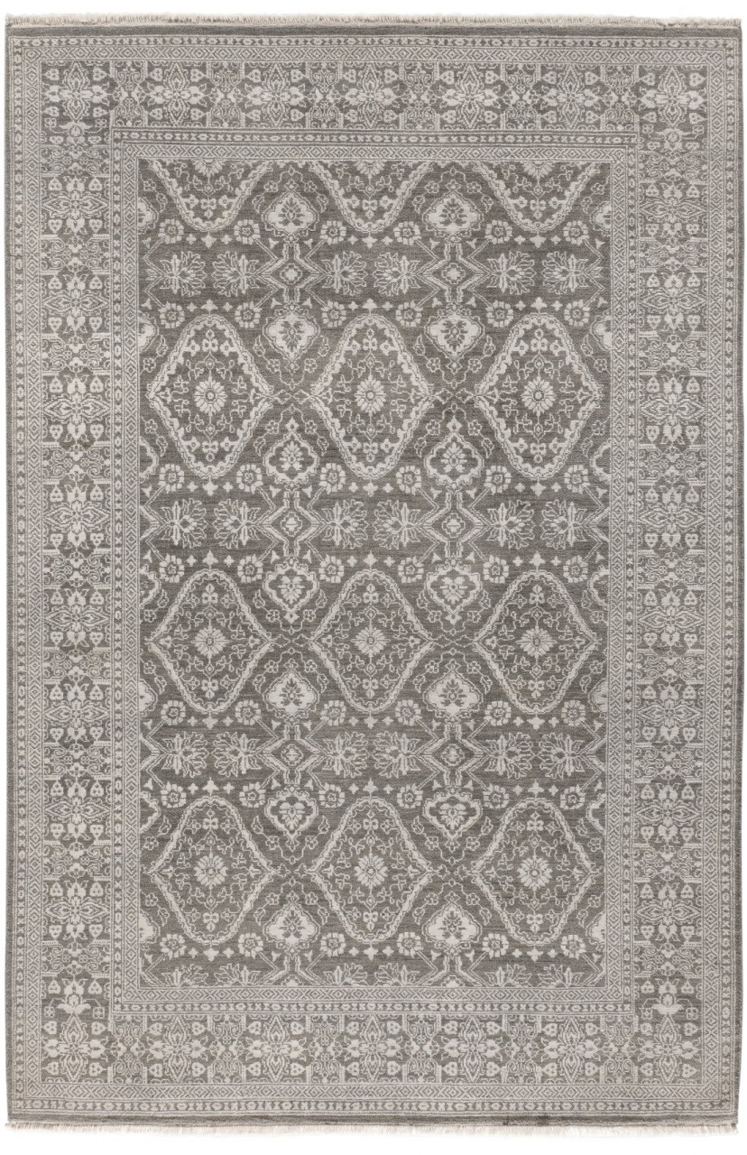 Design-Teppich Modern Mosaik