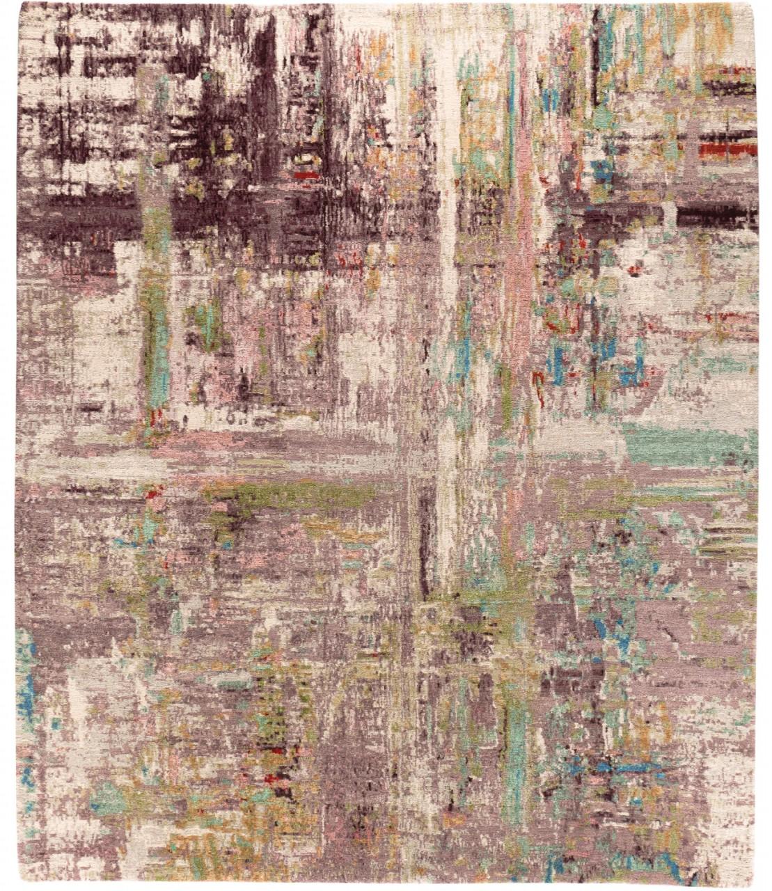 Designer Teppich Jan Kath Artwork 24