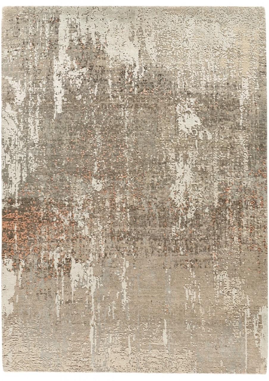 Design-Teppich Namib