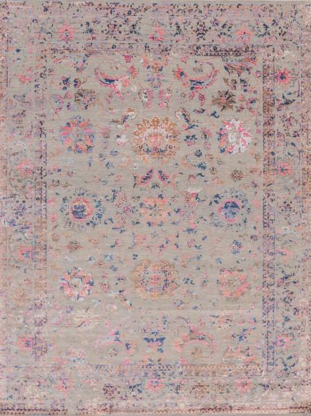Design-Teppich Jaipur Flowers