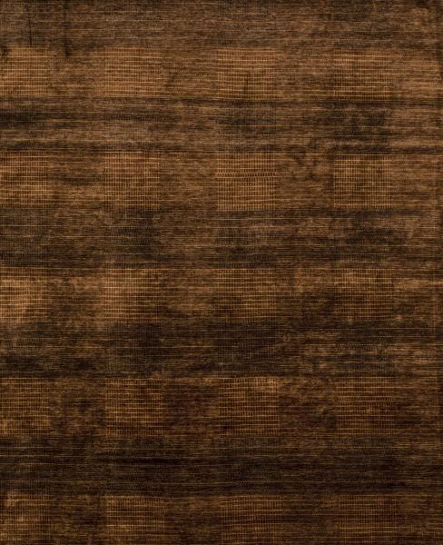 Gabbeh-Teppich Stripelines