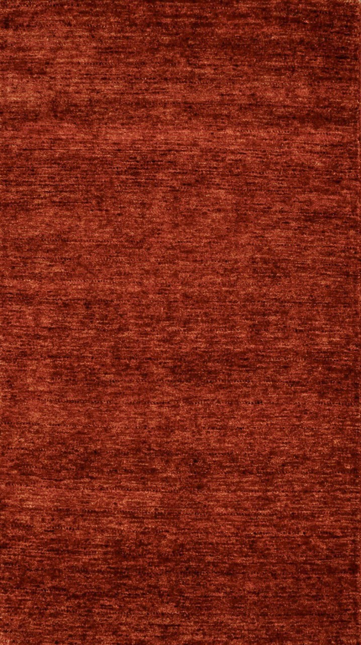 Gabbeh-Teppich Redsea
