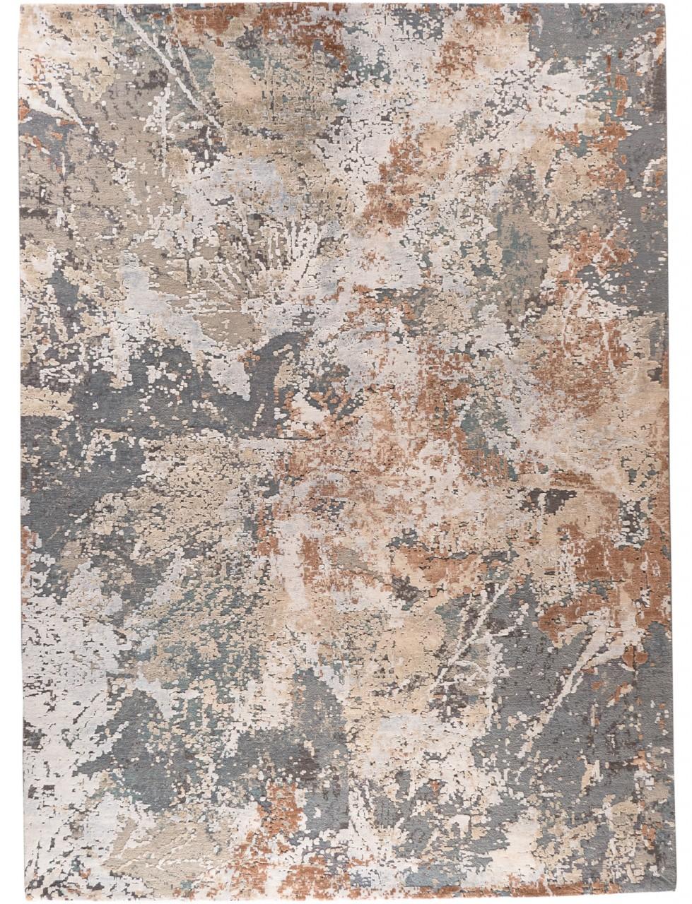 Design-Teppich Vintagedoor Two