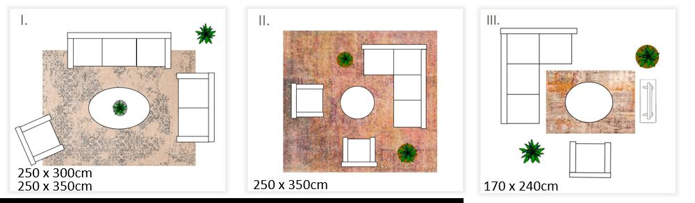 teppichgroesse-wohnzimmer