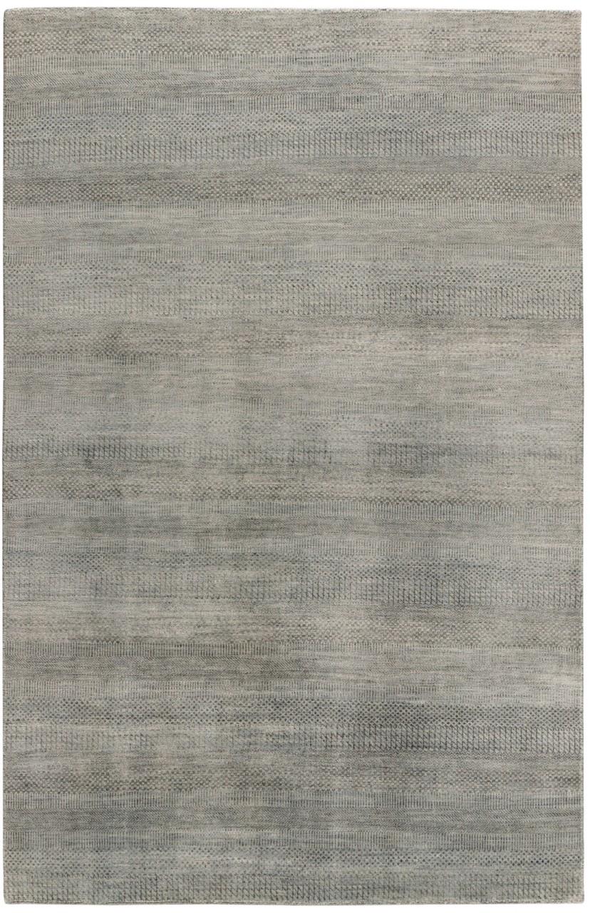 Design-Teppich Smoke